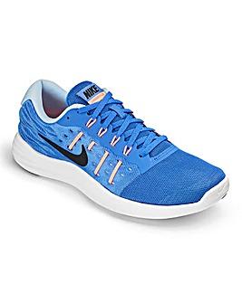 Nike Lunarstelos Running Trainers