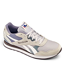 Reebok Royal Tempo Trainers