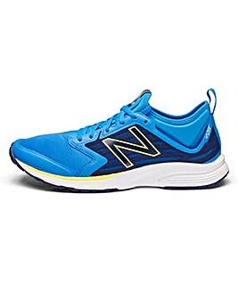 New Balance Vazee Quick Trainers