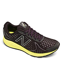 New Balance Vazee Rush Trainers