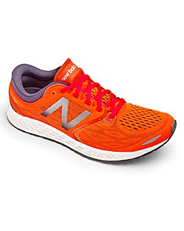 New Balance Zante Trainers
