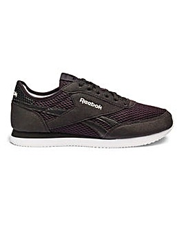 Reebok Royal Jog Trainers