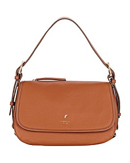 Fiorelli Georgia Bag