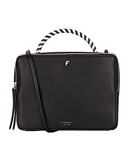 Fiorelli Rowan Bag