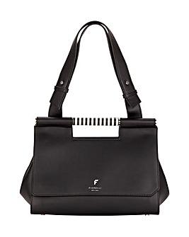 Fiorelli Austin Bag