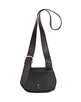 Fiorelli Georgia Bag
