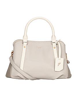 Fiorelli Primrose Bag