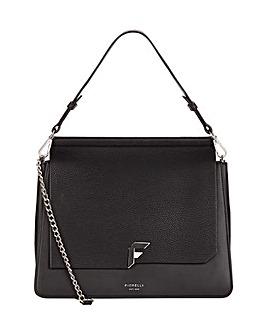 Fiorelli Tilly Bag