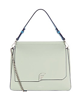 Fiorelli Tilly Bag