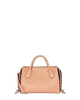 Modalu Willow Bag