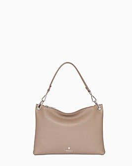 Modalu Lottie Bag - Free Modalu Purse