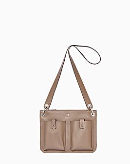 Modalu Carter Bag