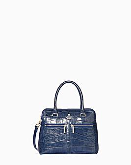 Modalu Pippa Bag - Free Modalu Purse