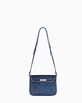 Modalu Lily Bag - Free Modalu Purse
