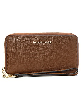 Michael Kors Large Phone Case Wallet