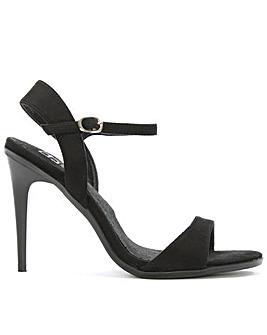 Daniel Micklegate Ankle Strap Sandal