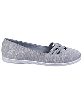 Blowfish Grover Ladies Shoes