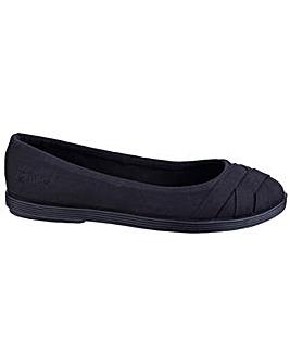 Blowfish GLO2 Ladies Shoe