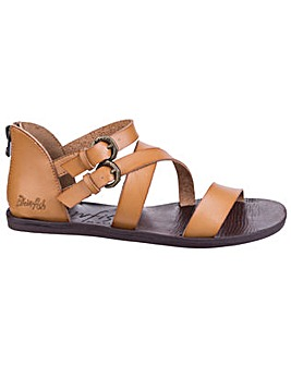 Blowfish Dipti Ladies Sandals