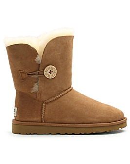UGG Bailey Button Women