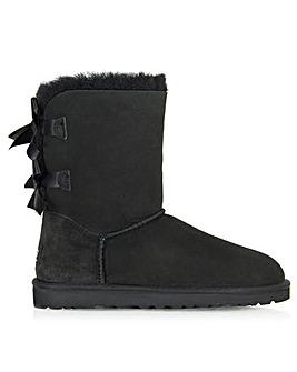 UGG Bailey Bow Twinface Sheepskin Boot