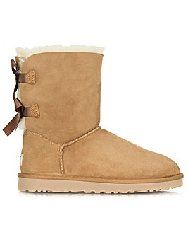 UGG Bailey Bow Twinface Sheepskin Boot