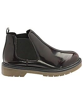 Dolcis Robby ankle boots