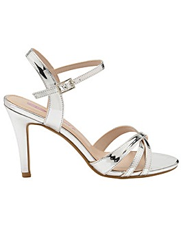 Dolcis Belinda heeled sandals