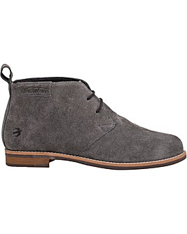 Brakeburn Chukka Boot