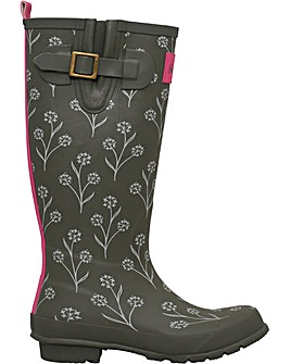Brakeburn Sprig Welly