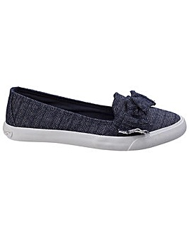 Rocket Dog Clarita Bow Slip On