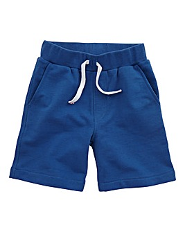 KD MINI Boys Casual Shorts