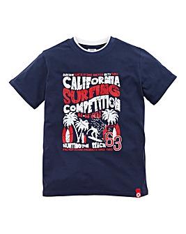 Dudeskin T-Shirt
