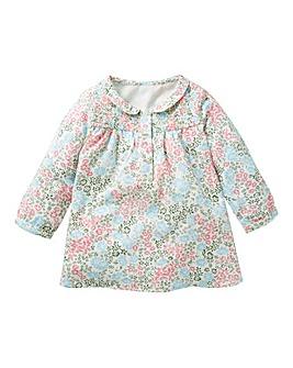 KD Baby Girl Folklore Dress