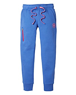 Converse Girls Jogging Trousers