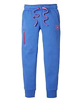 Converse Girls Jogging Trousers