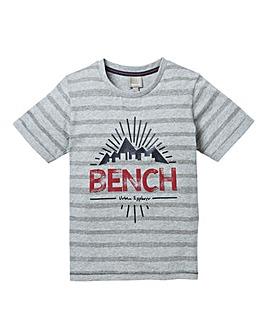 Bench Boys Graphic T-Shirt