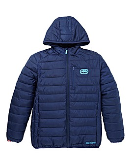 Ecko Boys Padded Jacket