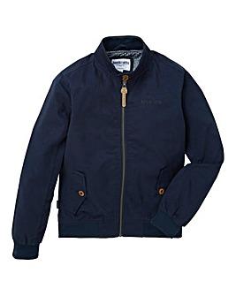Lambretta Boys Harrington Jacket