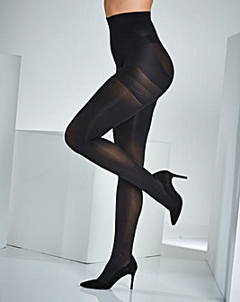 Shaping Firm Control Tights