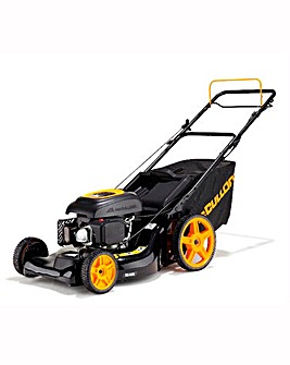 McCulloch M53 Powerdrive Lawnmower