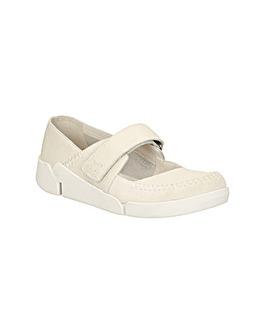 Clarks Tri Amanda Shoes