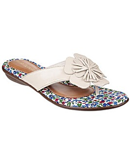 Hush Puppies Oria Nishi Summer Sandals