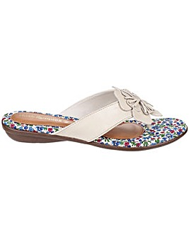 Hush Puppies Oria Nishi Summer Sandals