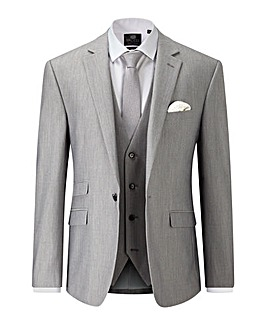 Skopes Joseph Suit Jacket