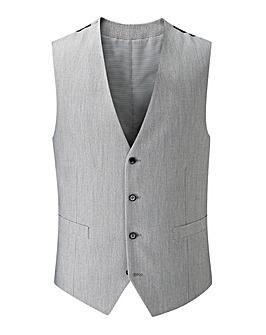 Skopes Joseph Suit Waistcoat