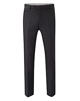 Skopes Newman Slim Dress Suit Trouser