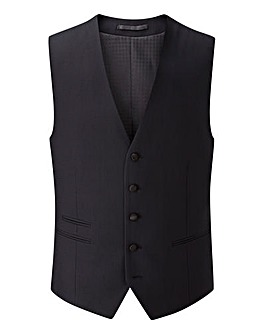 Skopes Newman Dress Suit Waistcoat