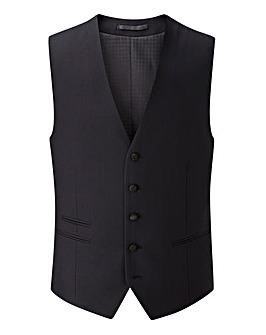 Skopes Newman Dress Suit Waistcoat
