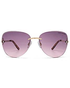 Kurt Geiger Charlotte Sunglasses